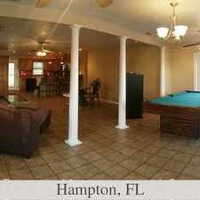 Rental info for Lease Spacious 3+2.50. Approx 1,584 sf of Living Space!