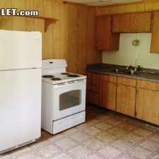 Rental info for Two Bedroom In Athol