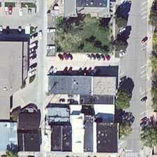Rental info for 1000ft2 - Huge 2br downtown apartment 308 hide this posting restore this posting
