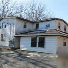 Rental info for East Stroudsburg - 2bd/1bth 1,100sqft Apartment for rent. $900/mo