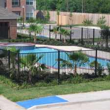 Rental info for Freeport Oaks Apartments