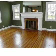 Rental info for Alden 4 bedroom house hide this posting restore this posting