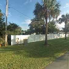 Rental info for Single Family Home Home in Debary for For Sale By Owner