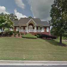 Rental info for Single Family Home Home in Oxford for For Sale By Owner