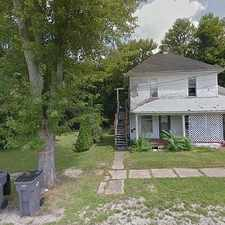 Rental info for Multifamily (2 - 4 Units) Home in Syracuse for For Sale By Owner