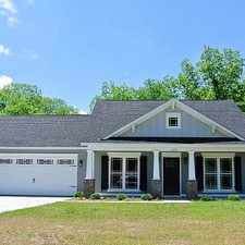 Rental info for Single Family Home Home in Leesburg for Rent-To-Own