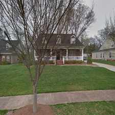 Rental info for Single Family Home Home in Belmont for For Sale By Owner