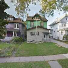 Rental info for Single Family Home Home in Kenmore for For Sale By Owner in the 14223 area