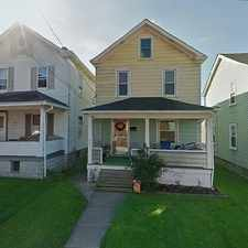 Rental info for Single Family Home Home in Ellwood city for Rent-To-Own