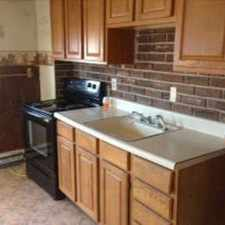 Rental info for Single Family Home Home in Lansford for Rent-To-Own