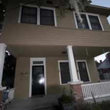 Rental info for Nicely renovated, 2nd floor unit, 2 bedrooms, 1 bathrooms. $775/mo in the San Marco area