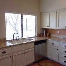 Rental info for Move-in condition, 2 bedroom 2 bath. Parking Available!