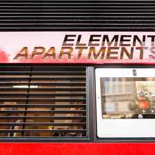 Rental info for 540 LEAVENWORTH Apartments in the San Francisco area