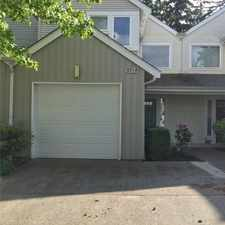 Rental info for 5714 South Grove Drive