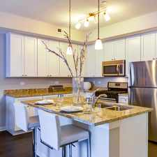 Rental info for Northgate Crossing in the 60089 area