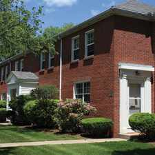 Rental info for Gardencrest Apartments