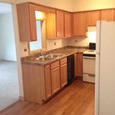 Rental info for 1604 Richmond St in the Joliet area