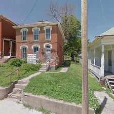 Rental info for Single Family Home Home in Saint joseph for Rent-To-Own