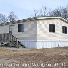 Rental info for 1753 Road E 102 1753 Road E 438 1753 Road E 104 1753 Road E - 430 430 1753 Road E 26
