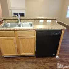Rental info for This 1,472 square foot single family home has 3 be