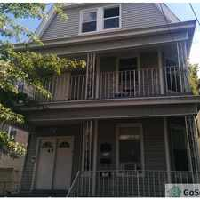Rental info for Newly renovated 1 br apt in North Newark section 8 ok in the Lower Roseville area