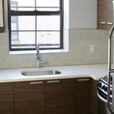 Rental info for Dean St & Albany Ave