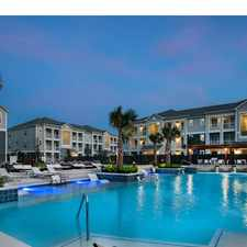 Rental info for Retreat at Watermark in the 78413 area