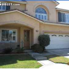 Rental info for $450 1 bedroom Dorm Style in Rancho Cucamonga in the Rancho Cucamonga area