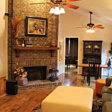 Rental info for $2997 2 bedroom House in Collin County Garland in the Village area