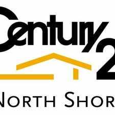 Rental info for Century 21 North Shore