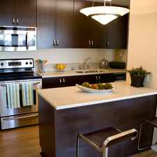 Rental info for Gables Point Loma