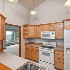 Rental info for Awesome 3 Bedroom South Side Home with Bay