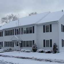 Rental info for Close to downtown Pittsfield- MUST SEE