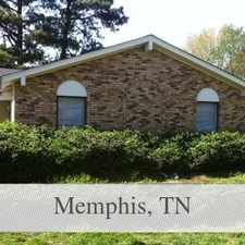 Rental info for $750/mo \ 1,075 sq. ft. - convenient location.