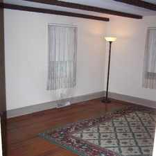Rental info for The Plains, Great Location, 2 bedroom House.