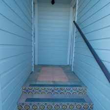 Rental info for San Diego - Great 1 Bedroom - One Bedroom. in the Logan Heights area