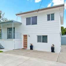 Rental info for Dual living Opportunity - As good as Brand New!