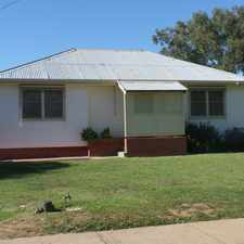 Rental info for Victory in Victoria Street in the Wagga Wagga area