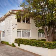 Rental info for BRILLIANT GROUND FLOOR APARTMENT IN A TOP LOCATION in the Ormond area