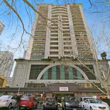 Rental info for Bright and Spacious Two bedroom apartment