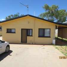 Rental info for THIS PARKSIDE BEAUTY WILL NOT LAST LONG!! PLUS 4 WEEKS FREE RENT in the Parkside area