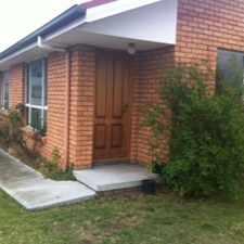 Rental info for Villa Brick Unit