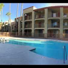 Rental info for Villa Pacifica