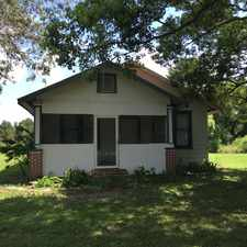Rental info for 6842 Redwing Rd