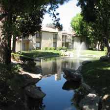 Rental info for Casa Mediterrania