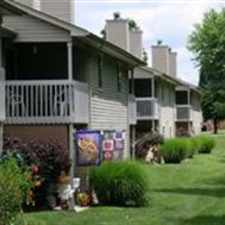 Rental info for Apartments at Whispering Pines