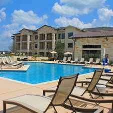 Apartments & Rentals in Stone Oak San Antonio