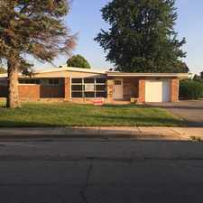 Rental info for 7981 West Argyle Street in the O'Hare area