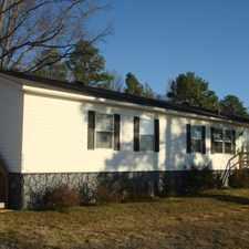 Rental info for Shreveport La Single Family Home For Lease