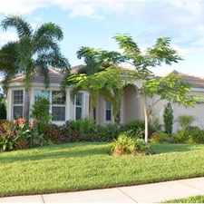Rental info for Fully furnished 4 bdr 3 bath pool home for rent